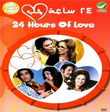 24 Hours of Love